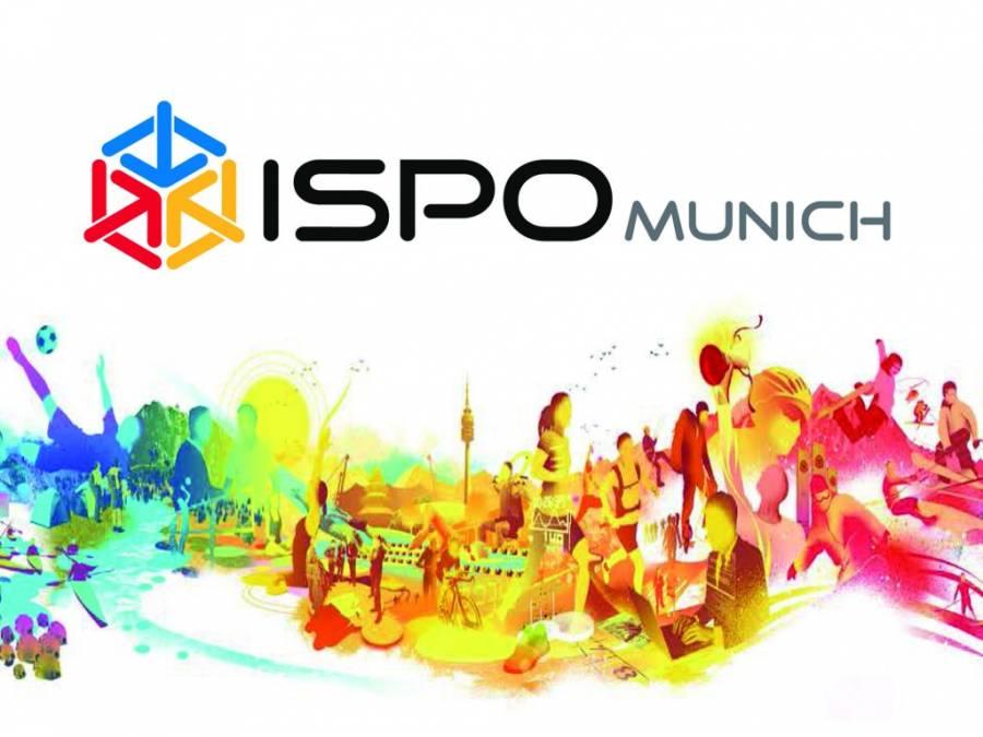 logo_lg(2).png