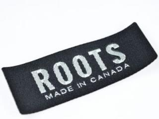 Woven Labels For Jeans