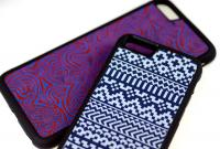 Woven Phone Case